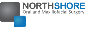 North Shore Oral Maxillofacial Surgery