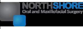 North Shore Oral Maxillofacial Surgery